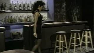 Моана Поцци — качественная итальянская порнозвезда