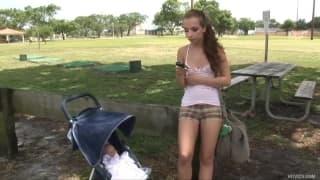 Секс тинейджерки видео