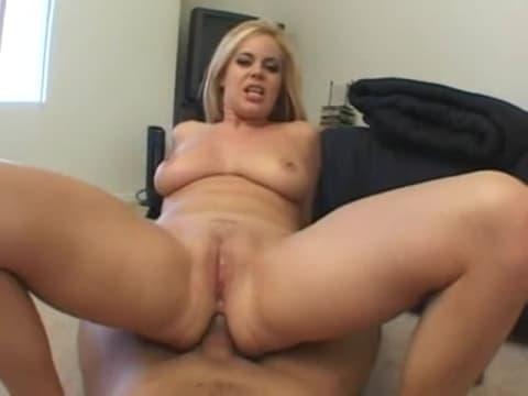 Самого красивого алисия родес порно звезды