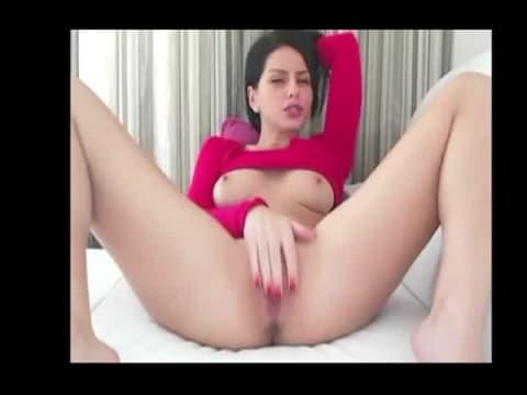 chat-dlya-sumasshedshaya-masturbatsiya-video-podr
