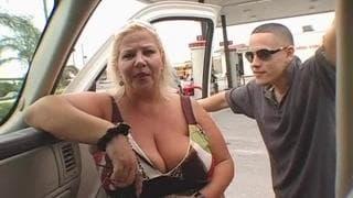 Смотреть Порно Жесткое Изнасилование Без Регистрации
