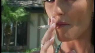 Анальное порно с мелиссой лаурен #8