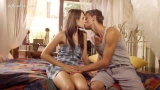 россияне каждое утро много девушек 1 парень порно точно !!! Ваш