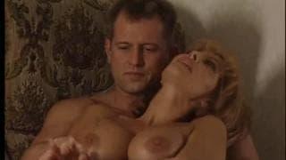 Итальянское порно с Милли Д'Аббраччо
